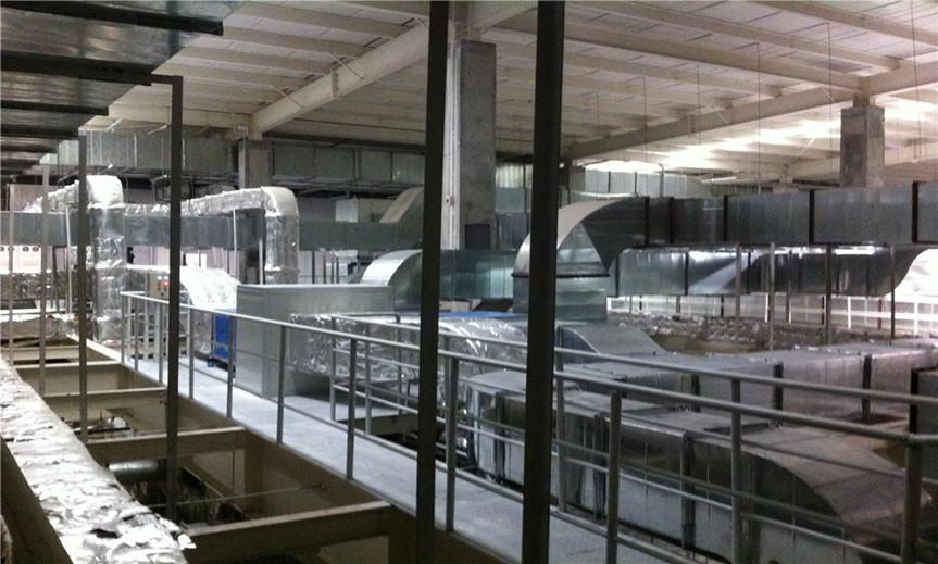 廣州斯坦雷電氣有限公司