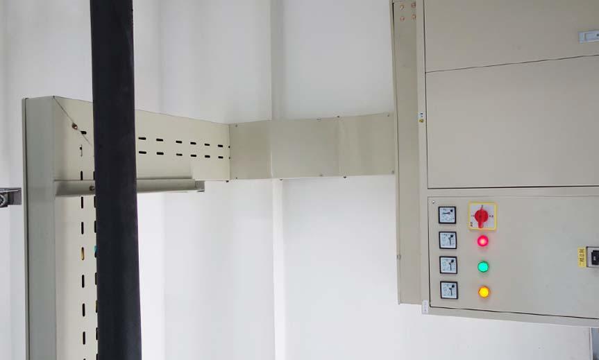 东莞德雅皮具制品厂有限公司