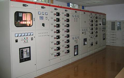 针对配电室的设计有哪些规范和要求?