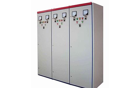 动力配电箱是干吗用的?动力配电箱与照明配电箱如何区别?