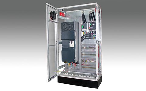 一级配电箱二级配电箱三级配电箱有什么用途作用?