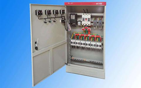 配电柜安装接线工艺规范有哪些?配电柜安装报价是多少?