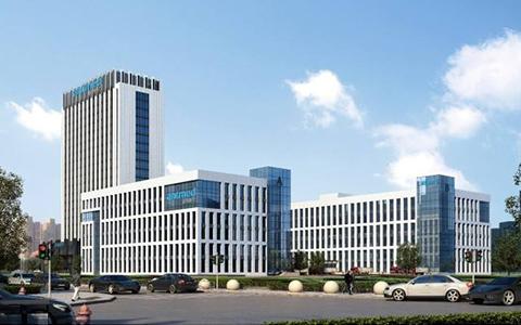 深圳安特醫療股份有限公司