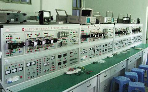 电气自动化技术在电气工程中的应用