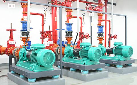 建筑机电安装工程如何管控质量?