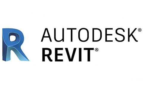 分享幾個新手使用Revit的實用小技巧