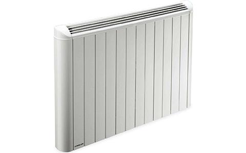 论如何选择采暖散热器