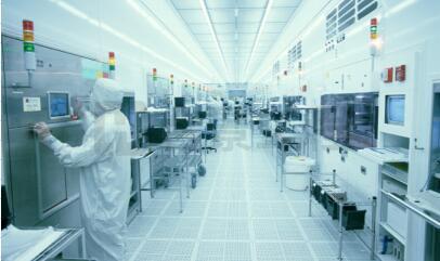 电子光学工程
