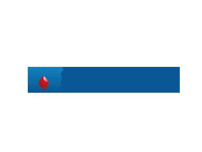 鴻達興業股份有限公司